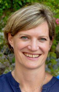 Sorina Koehler