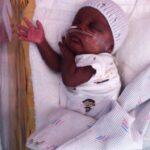 Baby Annet